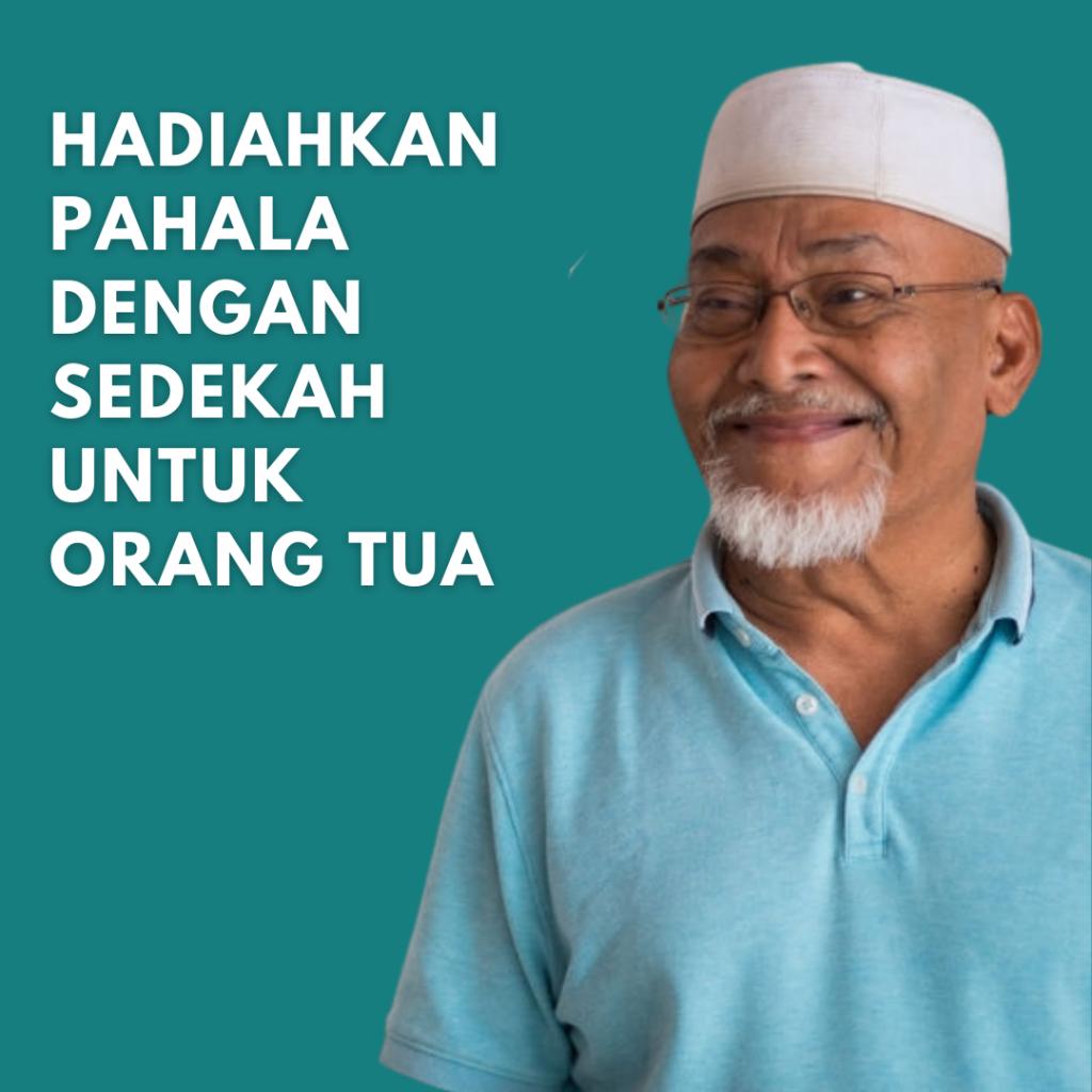 ngo wakaf quran malaysia